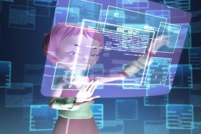 File:11 aelita uses her smarts.png