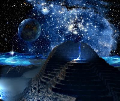 File:Cosmic Space.jpg