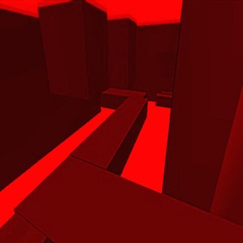 Xanadu's red Sector 5.