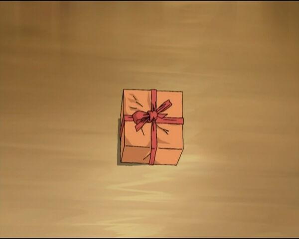 File:Episode164.jpg