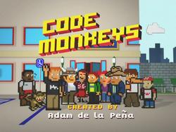File:Code Monkeys.png