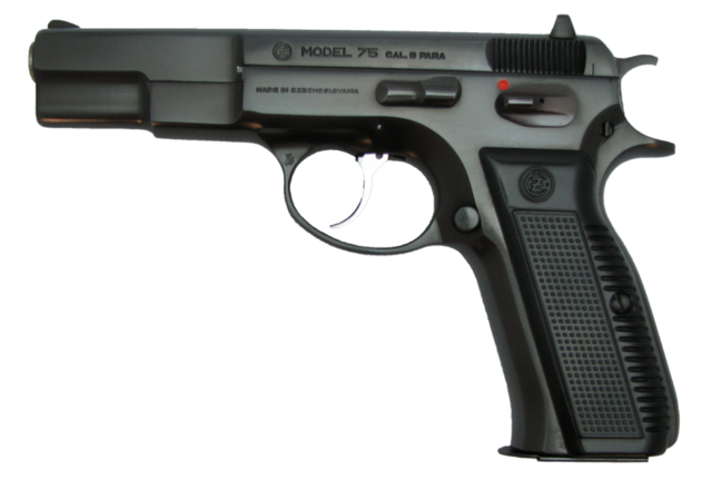 File:1977 CZ-75.png