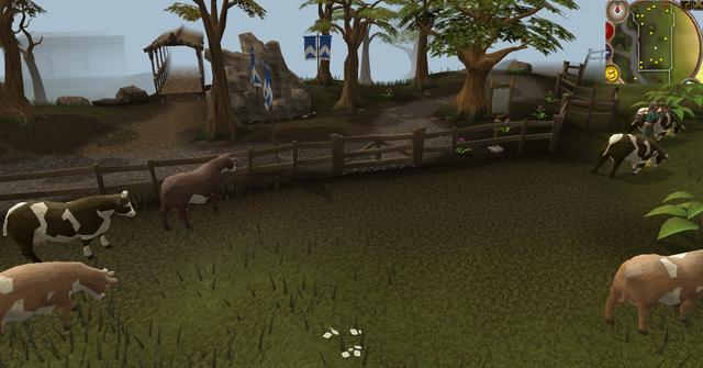 Archivo:Vacas este.png