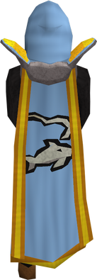 20110514060549!Fishing cape (t) equipped.png