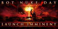 Bot Nuke Day (Día final de los bots)