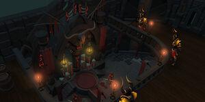 Black Knight's Fortress concept art-1-.jpg
