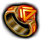 Archivo:20100412140720!Dungeoneering symbol.png