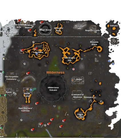 Archivo:Wilderness Map.png