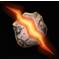 Archivo:Runecrafting Detail.png