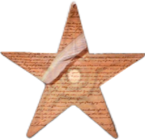File:Codepedian barnstar.png