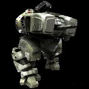 Battlewalker t39bogatyr 08