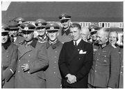 Braun-nazi-top-brass-rocket-scientist-v-2-second-world-war