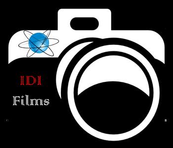 IDI Films