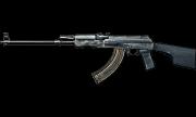 180px-RPK-74M
