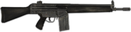 250px-G3A4 BFP4F