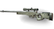 230px-Weapon l96a1 large