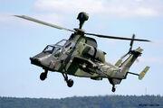 EurocopterTiger