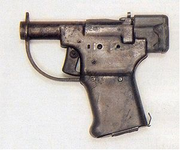 FP-45 Liberator (cropped)