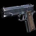 120px-Colt45iwi