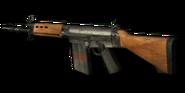 230px-Menu mp weapons fnfal
