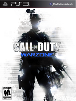 Warzone3