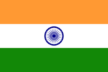 800px-Flag of India svg