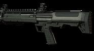 300px-KSG 12 Menu Icon MW3