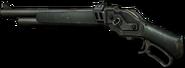 200px-Model 1887 Create-A-Class MW3