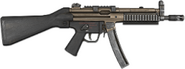 250px-MP5 BFP4F Render