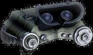 200px-BFBC2 MORTAR ICON