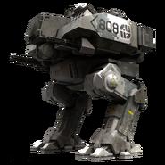 Battlewalker l5riesig 01