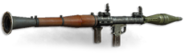 230px-Weapon rpg7