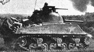 M4-sherman