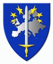 Eurocorps