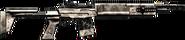 M14mod0enhanced