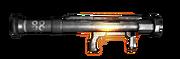 CT-92 Crumplor