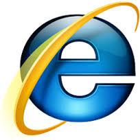 File:Internetexplorerlogo.jpg