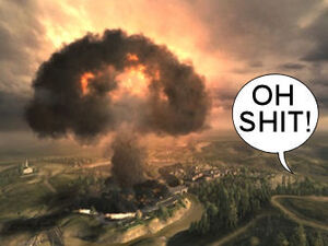 World-in-conflict-nuke-explosion