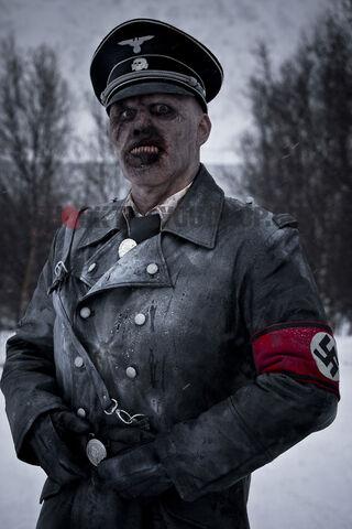 File:Nazi zombie.jpg.jpg