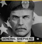 1192232-shepherd large