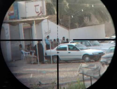 File:Snipers-rifles-scope-photos-8.jpg