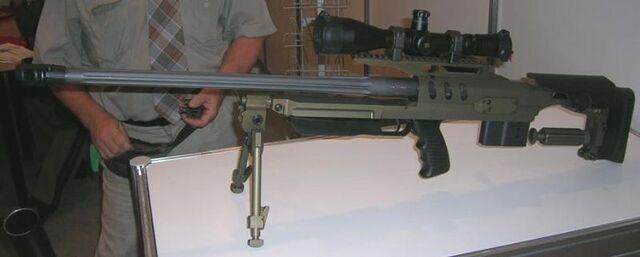 File:800px-Rifle Alex.jpg