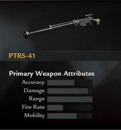 File:PTRS-41
