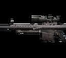 Barrett M82.50cal.