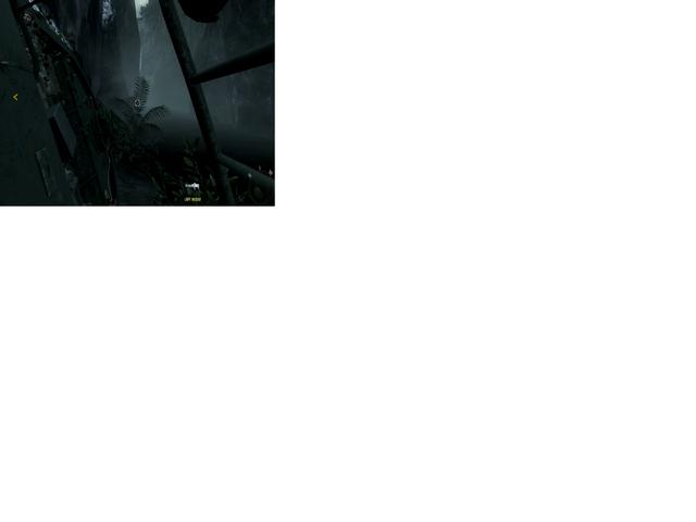 File:Black Ops failboat.png