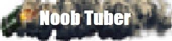 File:Noob Tuber.jpg
