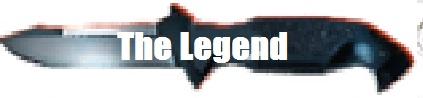 File:The Legend.jpg