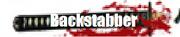 Backstaber