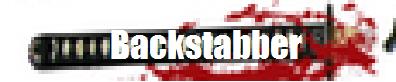 File:Backstaber.png