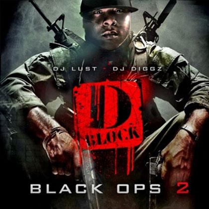 File:D-block-black-ops-2.jpg